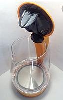 Электрочайник Domotec DT-810