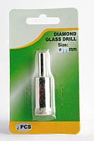 Сверла по стеклу и керамике 14mm