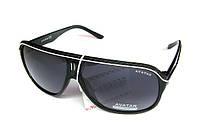 Солнцезащитные очки мужские 2016 Avatar