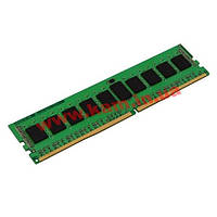 Оперативная память KINGSTON DDR4-2133 16Gb (KVR21N15D8/16)