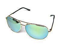 Солнцезащитные очки модные Aviator Avatar