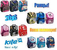 Нова колекція Kite 2016 !!!