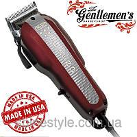 Машинка для стрижки волос Wahl Legend 4020-0480 , Доставка 0 + Подарунок