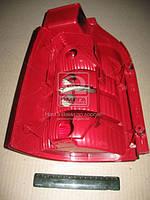 Вал стабилизатора подвески задн. МАЗ (МАЗ). 54321-2916016