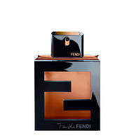 Fan di Fendi Pour Homme Assoluto edt 100 ml. m.оригинал Тестер