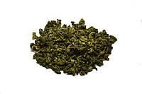 Китайский элитный чай Те Гуань Инь I категории