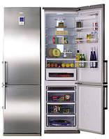 Ремонт холодильников на дому в г. Кировоград