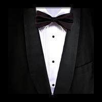 Косметические отдушки для мыла, свечей, косметики ручной работы Черный галстук
