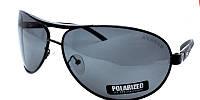 Летние очки для мужчин