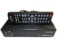 ТВ тюнер Lorton 4100c