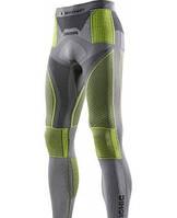 Брюки X-Bionic RADIACTOR EVO man