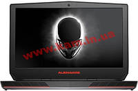 Ноутбук Dell ALIENWARE 15 (A57161DDW-46)