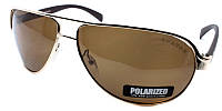 Очки для мужчин летние
