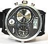 Часы Skmei AD1033