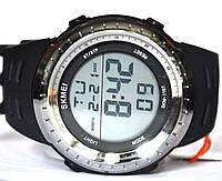 Часы Skmei DG1167