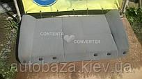 Спинка сидения задняя Geely CK 180180818001