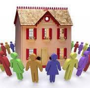 Порядок користування житлом (будинком, квартирою, земельною ділянкою)