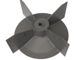 Ротор ПКН-1500 РСМ-10.14.01.070