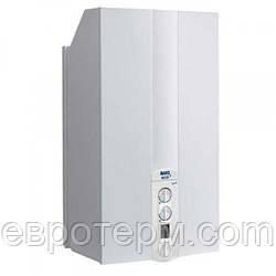 Газовый котел Baxi Eco Compact 1.240 i одноконтурный, дымоходный