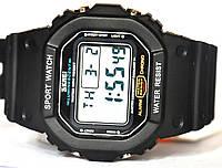 Часы Skmei DG1134