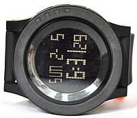 Годинник Skmei DG1142