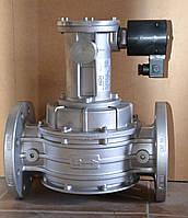 Электромагнитный клапан нормально закрытый M16/RM N.C