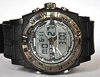 Часы Skmei AD0981