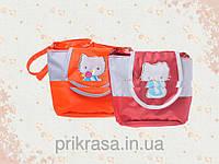 Детская сумочка Hello Kitty