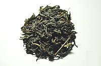 Китайский элитный чай Медовый улун