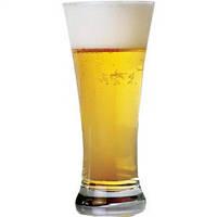 Набор стаканов для пива SORGUN 360 мл 2 шт Gurallar Art Craft