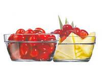 Набор салатников MST 250 мл 6 шт Gurallar Art Craft