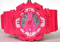 Часы Skmei AD0929