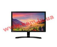 "Монитор LCD LG 21.5"" 22MP58VQ-P D-Sub, DVI, HDMI, IPS (22MP58VQ-P)"