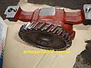Насос масляный МТЗ, Д 243  Z=36 (Борисовский завод агрегатов, Беларусь), фото 4