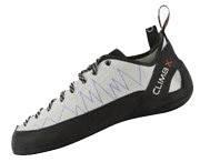 Скалолазные туфли Climb X CRUSH