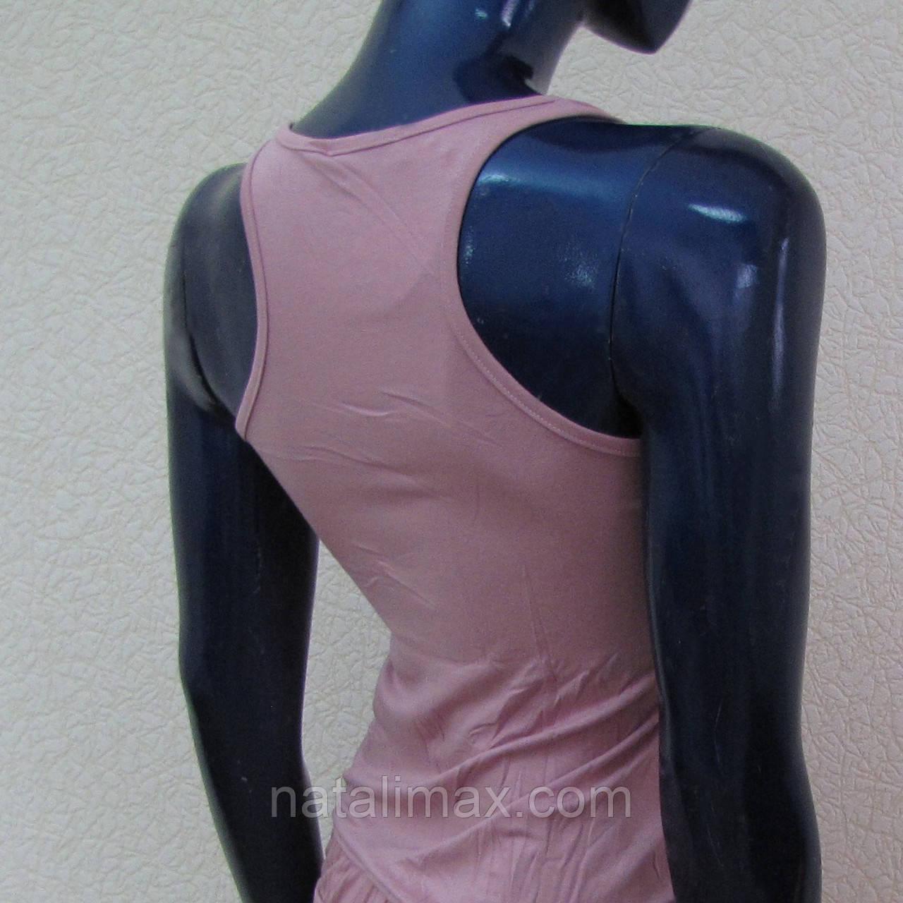 Туники платье женские