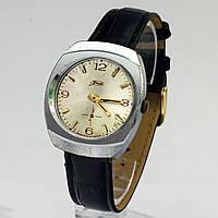 Мужские часы ЗИМ СССР