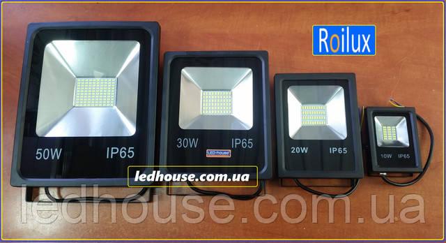 led_projektor_smd_roilux