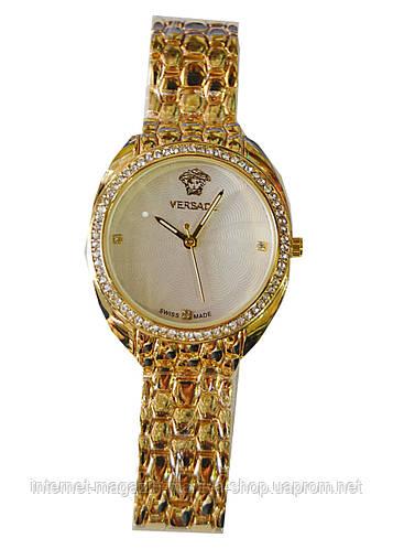 Часы женские наручные Versace