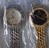 Часы женские наручные Versace, фото 2