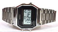 Часы Skmei DG1123