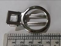 """Шпилька """"Качечка"""" 5,5 см 18201"""