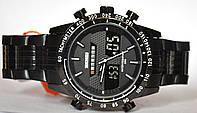 Часы Skmei DG1131