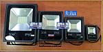 Светодиодные LED прожектора ROILUX