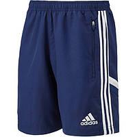 Мужские шорты Adidas CONDIVO14, фото 1