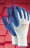 Перчатки защитные OX-LATEKS WN