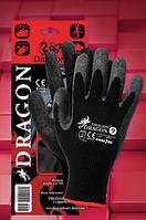 Перчатки защитные DRAGON, фото 1