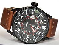 Часы Skmei 9113CL