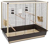 Ferplast Piano 7 Special - клетка для попугаев и птиц (97 x 58 x 84 cм)