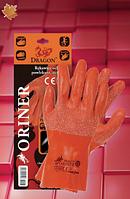 Перчатки защитные ORINER, фото 1